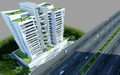shree-salasar-mahavir-heights-in-bhiwandi-elevation-photo-nn8