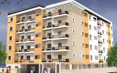 vesta-builders-ramya-residency-in-raja-rajeshwari-nagar-yi9