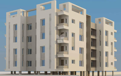 anmol-shrusti-grande-vista-in-kelambakkam-elevation-photo-m62