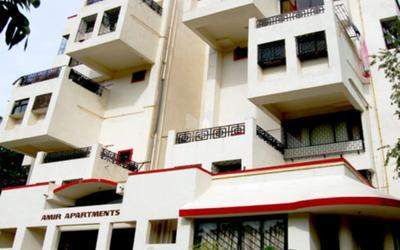 charisma-amir-apartments-in-deonar-elevation-photo-hmq