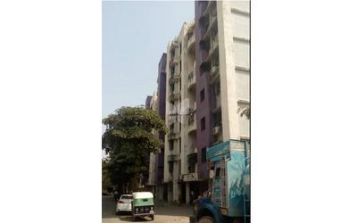 puranik-city-phase-i-in-ghodbunder-road-elevation-photo-zkd