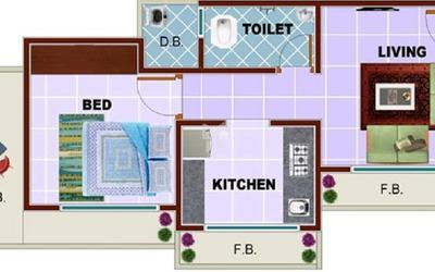 the-laabh-neelkanth-in-dhokali-floor-plan-2d-zll