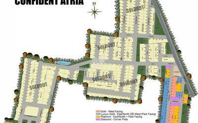 confident-atria-in-sarjapur-master-plan-1p2d