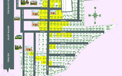 lion-city-developers-deiva-nagar-in-thuraiyur-master-plan-kxd
