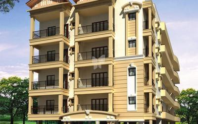 navyas-trinity-enclave-in-banaswadi-elevation-photo-qhh
