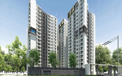 incor-carmel-heights-in-whitefield-road-elevation-photo-1uwe