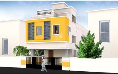 arch-ezhil-nagar-in-madipakkam-elevation-photo-1xpq
