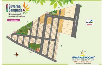 suvarna-sampada-4-in-shankarpalli-master-plan-1zqw