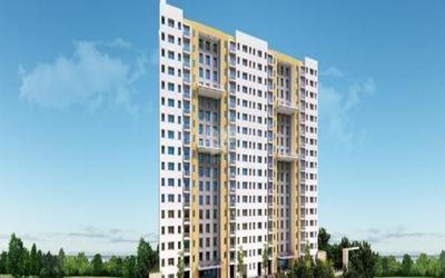 lodha-casa-essenza-in-vaishali-nagar-dahisar-east-elevation-photo-wn0