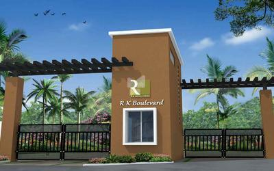 r-k-boulevard-in-chandapura-elevation-photo-wuc