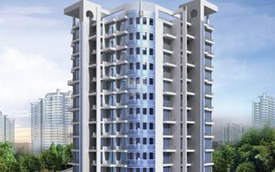 ishwar-bliss-in-nerul-elevation-photo-f97