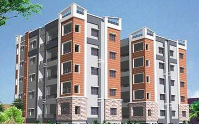 priya-sai-krupa-residency-in-miyapur-elevation-photo-1fcu