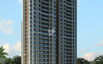 gala-pride-palms-in-thane-west-elevation-photo-bqy