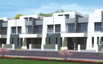 runal-gracia-in-ravet-elevation-photo-18gv