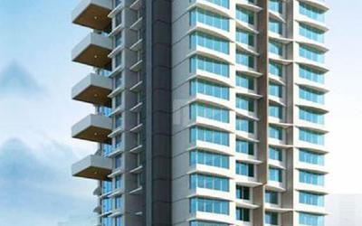 khandelwal-basera-in-andheri-west-elevation-photo-kug