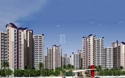 prateek-wisteria-elevation-photo-1kzj