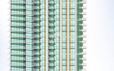 ajmera-cityscapes-serene-in-marine-lines-elevation-photo-kb4.