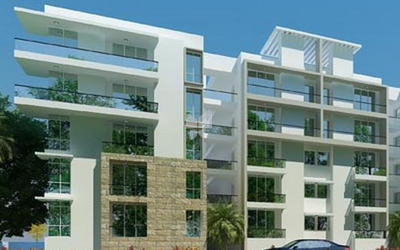 cynosure-oak-ville-in-whitefield-elevation-photo-1pyy