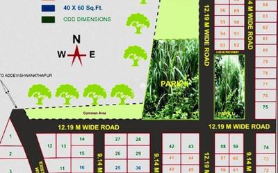 vaibhava-aero-spring-garden-in-yelahanka-master-plan-1oiy