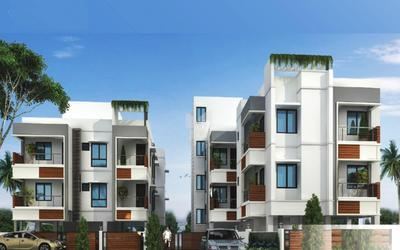 stepstone-ranjan-in-vadapalani-elevation-photo-g6k
