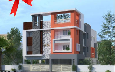 magizhchi-flats-in-sembakkam-elevation-photo-1gmd