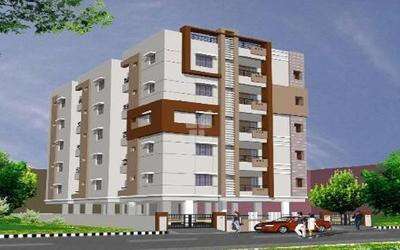 vinay-venkatadri-towers-in-kukatpally-elevation-photo-1bsy