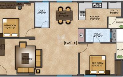 shri-balaji-classic-in-babusapalya-floor-plan-2d-y8d