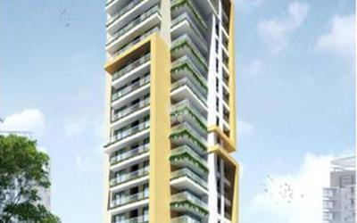 hicons-grande-in-bandra-west-elevation-photo-bqn