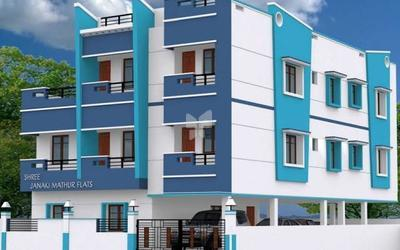 shree-janaki-mathur-flats-in-chromepet-elevation-photo-lby