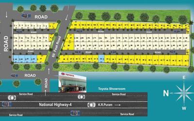 bsr-residential-township-in-k-r-puram-aki