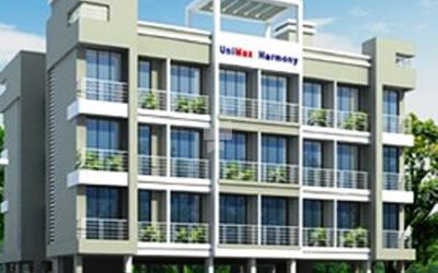 unimax-harmony-in-neral-elevation-photo-ozx