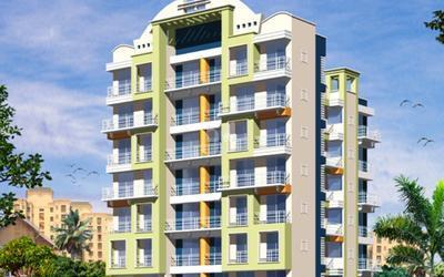 marvels-tarun-apartment-in-kalamboli-elevation-photo-hl3