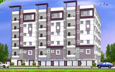 hanumas-vedadri-homes-in-nizampet-elevation-photo-1fg8
