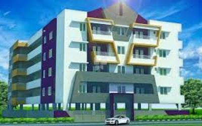 swasthik-sri-balaji-sannidhi-in-raja-rajeshwari-nagar-1st-phase-1nml