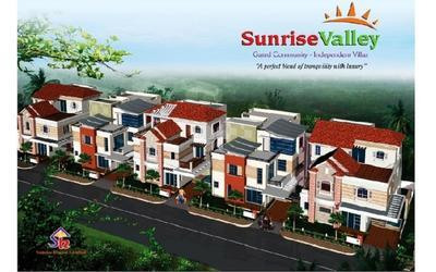sunrise-valley-in-attapur-elevation-photo-1web