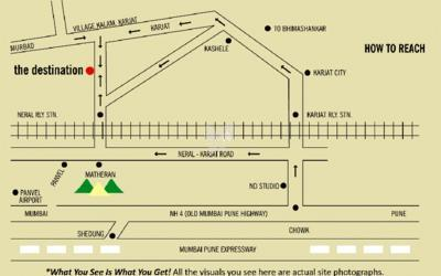 dove-buildmart-the-destination-plots-in-nerul-location-map-nsl