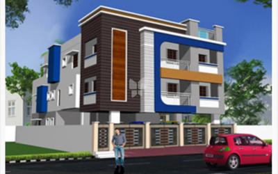 r-k-constructions-ram-in-periyar-nagar-elevation-photo-syn