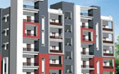 maruthi-builders-pearl-in-a-s-rao-nagar-elevation-photo-1vub