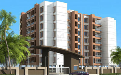 chintamani-residency-elevation-photo-1gzh