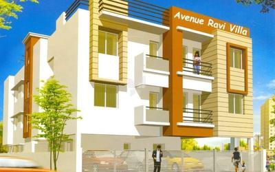 avenue-ravi-villa-in-perambur-elevation-photo-1z95