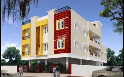 anc-homes-sri-padmavathy-in-madipakkam-elevation-photo-tqi.