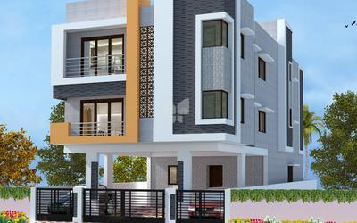 signet-raja-gowri-apartments-in-saligramam-elevation-photo-1hyo