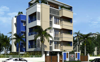 the-acqua-allodium-in-anna-nagar-elevation-photo-lbc