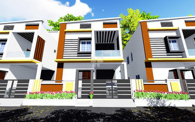 agam-aasirvad-villa-in-tambaram-elevation-photo-1uvm