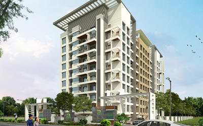 dreamland-allure-in-wagholi-elevation-photo-1ymf