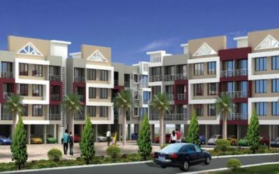 s-p-krishna-angan-complex-in-new-panvel-elevation-photo-nsd