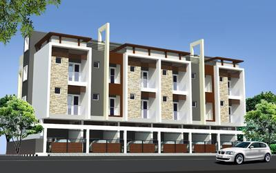 mgp-sri-homes-in-kk-nagar-j0z