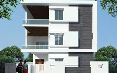 wisdom-villas-in-manikonda-elevation-photo-1hgi