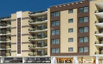 maan-dream-homes-2-in-sector-121-1kt0