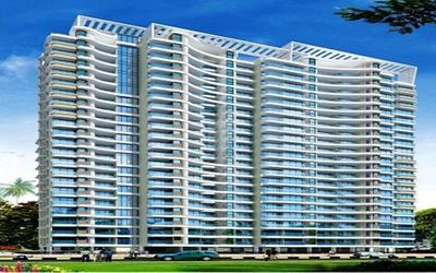 relstruct-triveni-in-chembur-colony-elevation-photo-pbj